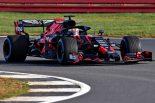 F1 | レッドブルRB15のシェイクダウンが無事終了。「ホンダとともに成功を目指す上で重要な一日」とチーム代表