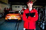 アウディ、GT3やTCRを駆るカスタマーレーシングドライバーを発表。2019年は2名が新加入