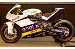 MotoGP | 2019年5月に開幕控える新設電動バイクレースのMotoE、「今後3年で競争力あるレースに」