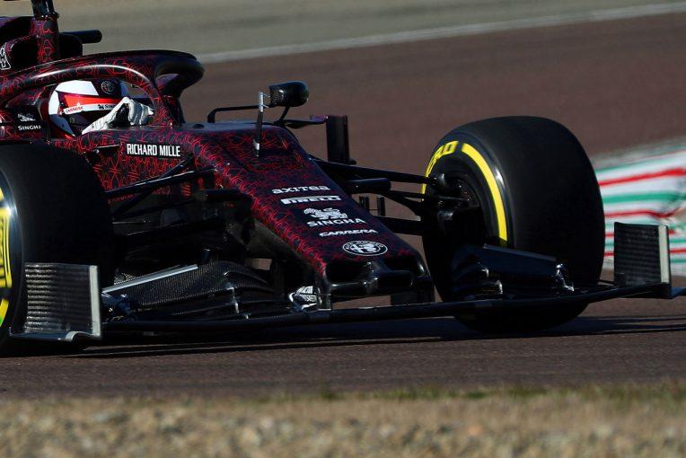 F1 | F1 Topic:規則の盲点を突き、新たな『アウトウォッシュ』を生み出すF1エンジニアたち