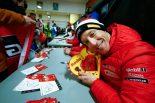 【随時更新】WRC第2戦スウェーデン フォトギャラリー