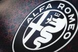 F1 | ハースF1代表、アルファロメオ・レーシング誕生への懸念を否定「フェラーリとの関係に満足している」