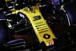 F1 | F1 Topic:新車の準備に追われる独立系の中団チーム、レギュレーション変更が大きな負担に