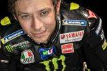 MotoGP | MotoGP:40歳の誕生日迎えたバレンティーノ・ロッシ。グランプリデビューから23年の軌跡を振り返る