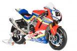 MotoGP | モリワキ-アルティア・ホンダ・チームの2019年シーズンSBKマシン『ホンダCBR1000RR SP2』