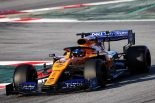 F1 | マクラーレンCEO、ザイドル加入の裏側を語る「F1だけに集中して仕事をするスタッフが必要だった」