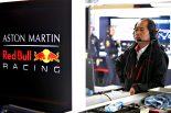 【ホンダ密着】F1バルセロナテスト初日:パフォーマンス面で大きな飛躍を果たしたホンダPU。信頼性は合格点