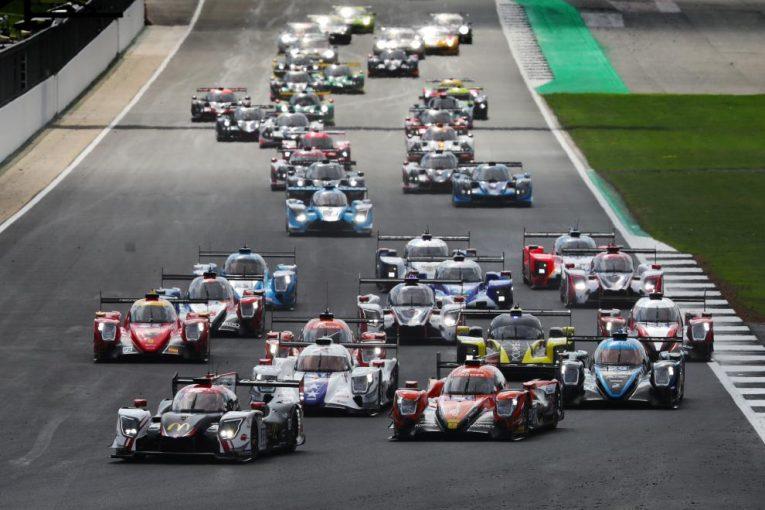ル・マン/WEC | ELMS:2019年は3クラス合計41台が集結。最高峰LMP2ではカーリンがシリーズデビュー