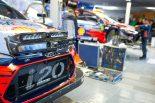 WRC:ヒュンダイ、2019年のタイトル獲得に向け計画修正。第4戦ツール・ド・コルスで布陣変える
