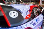 ラリー/WRC | WRC:ヒュンダイ、2019年のタイトル獲得に向け計画修正。第4戦ツール・ド・コルスで布陣変える