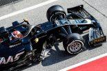 F1 | 【津川哲夫の2019私的新車チェック:ハース】フェラーリパーツを使用も独自エアロを展開。コスパ最強のプライベーターとなるか