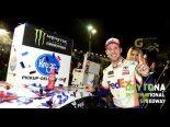 TOYOTA GAZOO Racing 2019年NASCAR第1戦デイトナ500 レースレポート