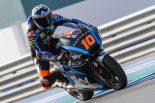 MotoGP | Moto2、Moto3公式テストがへレスでスタート。Moto3参戦5年目の鈴木竜生が初日総合6番手