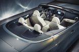 クルマ | 50km/h以下で開閉15秒。新型『BMW 8シリーズ』に美麗なカブリオレ登場