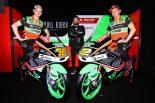 MotoGP | MotoGP:真崎一輝がMoto3で2年目の挑戦。ボエ・スカル・ライダーがチーム体制を発表