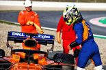 F1 | 【F1ギャラリー】バルセロナテスト4日目