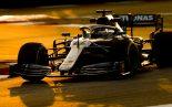 F1 | ボッタス、2019年F1シーズンは「過去最高レベルのパフォーマンス」で目標達成を願う