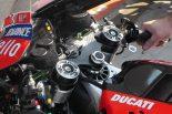 MotoGP | MotoGP:ドゥカティがセパンでテストした新技術の正体/ホンダ、ドゥカティの開発方針【後編】