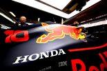 F1 | 第1回バルセロナテスト4日間のデータで見るレッドブル・ホンダの現在地