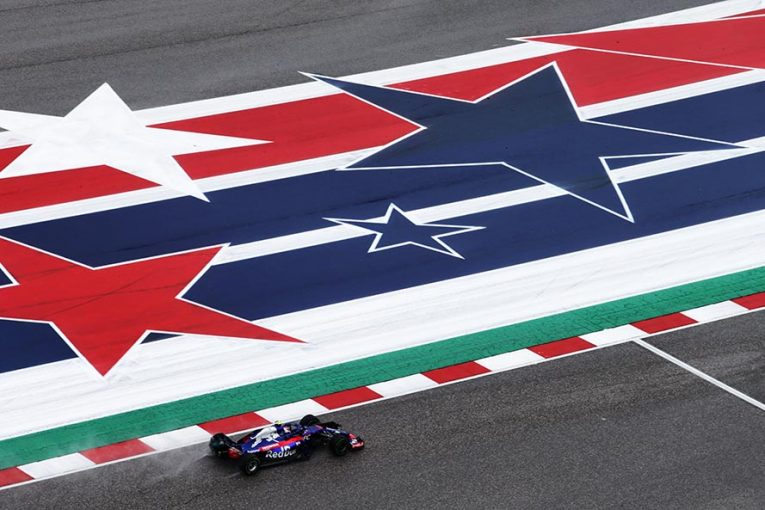 F1 | サーキット・オブ・ジ・アメリカズ、F1アメリカGPの補助金を受け取れず。サーキット側の書類不備が原因か