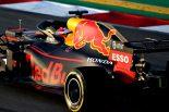 F1 | ホンダF1、239周を走行しデータ収集「PUに大きな問題はなし。開幕戦に向け順調に準備を進めた」と田辺TD
