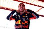 F1 | レッドブル・ホンダのガスリー、最多距離を走りこみ自己ベスト更新「ペースはいい。開幕に向けパフォーマンスはさらに向上するはず」