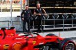 F1 | 現状は2番手だが「レッドブル・ホンダは開幕までにフェラーリに追いつく」とチーム首脳が自信