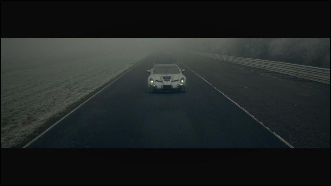 【動画】ジネッタ新型スーパーカーはライトウエイトスポーツの歴史と最新技術の融合作