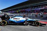 F1 | ウイリアムズF1、FW42の完成が遅れた理由を調査中。資金の問題を抱えているという噂を副代表が否定