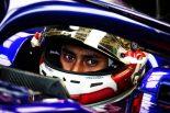 F1 | グランプリのうわさ話:ピレリテストの若手起用禁止で、一部チームの財政に大打撃