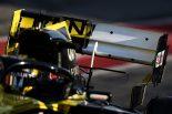 F1 | 【F1ギャラリー】第2回バルセロナテスト3日目