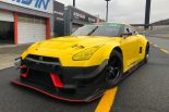 国内レース他 | スーパー耐久:MP Racing、ニッサンGT-RニスモGT3でST-X参戦。鈴鹿10時間にも