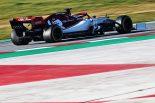 F1 | ライコネン、アルファロメオF1の新車に好感触。「良い動きをするし、バランスもとても優れている」