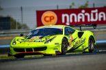 ル・マン/WEC | ル・マン24時間:CARGUY Racingを含む18台がエントリーリスト入り。2019年大会もフルグリッド60台