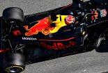 F1 | ホンダF1、プレシーズンテストで1768周を大きなトラブルなく走破「2チームとの作業をスムーズに遂行。開幕戦に万全の状態で臨みたい」