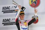 海外レース他 | ラルフ・シューマッハの長男、ダービットが新設のリージョナル・ヨーロピアン選手権へ参戦