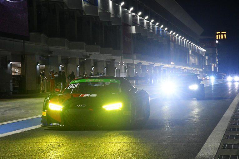 国内レース他 | 通常レースとは違うドラマが待ち受ける24時間。開催2年目の富士SUPER TEC 24時間も激戦必至