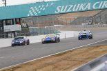 海外レース他 | スバルのスバルWRX STI、BRZ R&D SPORT、インプレッサWRC98