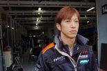 スーパーGT | 総監督だけど「走り1本でやっていく」。立川祐路のプライドと新生セルモ・インギングの新しい試み