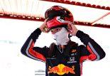 F1 | レッドブルの開幕戦は予選4番手と予想。ガスリーは環境の変化に慣れる必要あり【今宮純:第2回F1テスト分析】