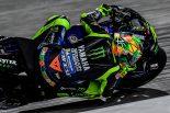 MotoGP | 現地でも見た気になるヤマハの問題点。オフテストをライダー視点で分析/ノブ青木の知って得するMotoGP