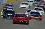 海外レース他 | TOYOTA GAZOO Racing 2019年NASCAR第3戦ラスベガス レースレポート
