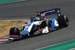 スーパーフォーミュラ | スーパーフォーミュラ 2019 小林可夢偉(carrozzeria Team KCMG)