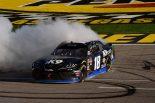 海外レース他 | NASCAR第3戦:トヨタのカイル・ブッシュ、3レース制覇に王手もペナルティで後退。フォード連勝