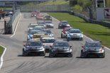 海外レース他 | WTCR:北欧ツーリングカーの強豪PWRレーシングが世界戦に昇格。セアト・クプラ最後の2台枠に