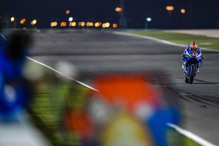 MotoGP | MotoGPの新しい罰則、ロングラップペナルティが開幕戦カタールから全戦で導入決定