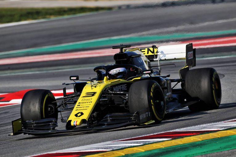 F1 | FIA会長、論争や粗探しではなく肯定的な技術面を打ち出すようF1に助言