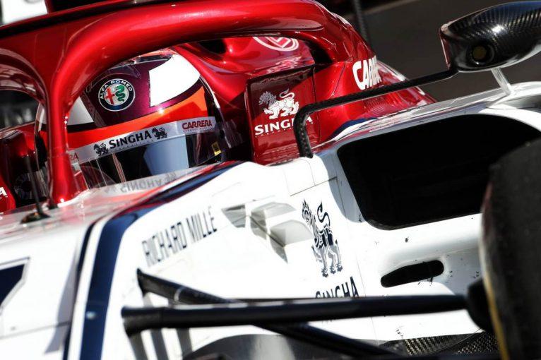 F1 | アルファロメオF1、シーズン中の開発で中団チームをかきまわす存在となれるか/全チーム戦力分析(4)