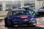 海外レース他 | TCR EU:モルビデリが古豪ウエスト・コーストに復帰。ルノー、プジョー、アウディ陣営も体制発表