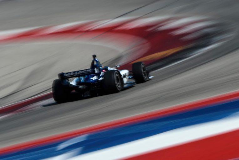 海外レース他 | 2019年のNTTインディカー・シリーズ全17戦がBSスカパー!とGAORAで生中継